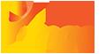 FNGE Logo