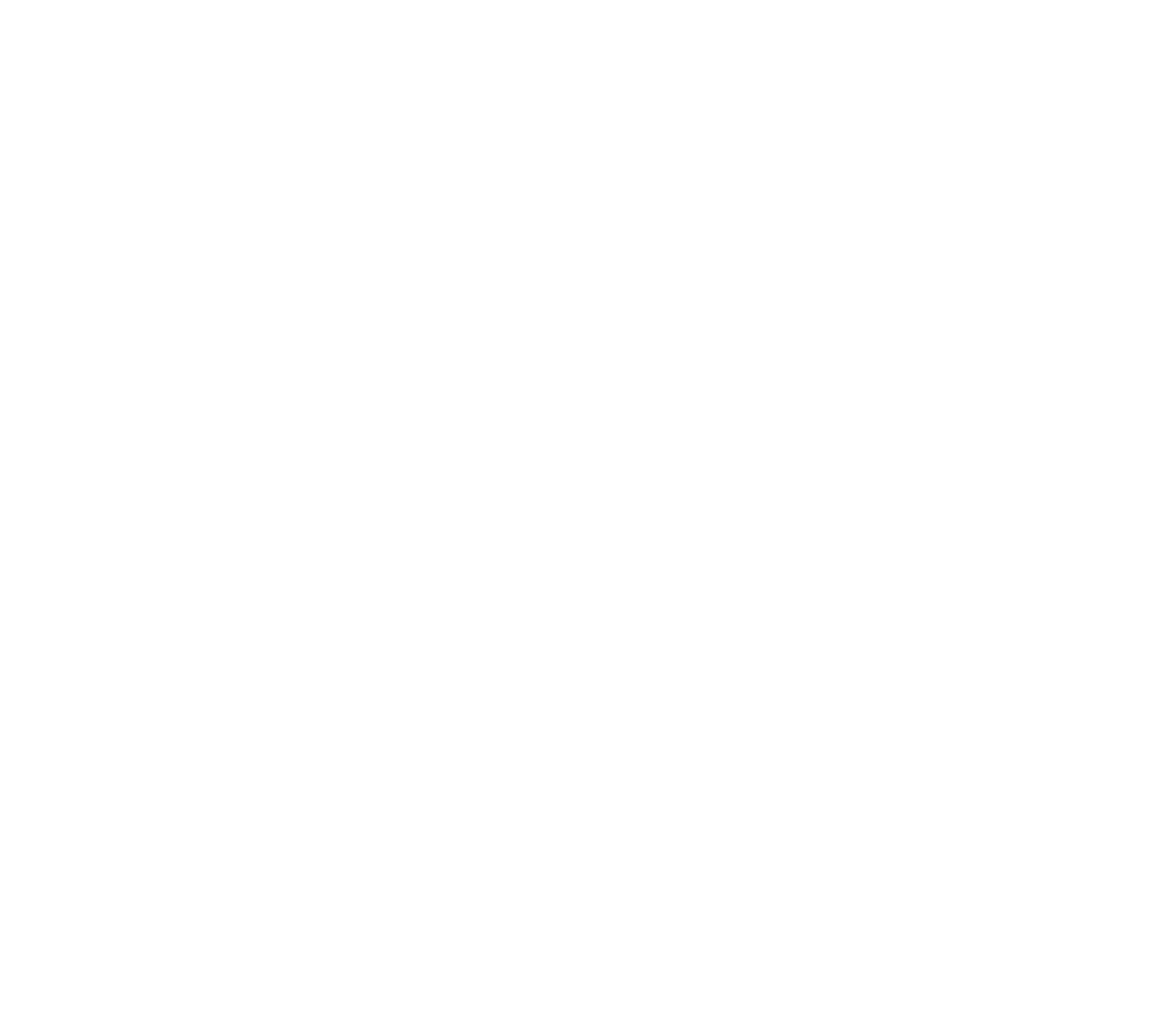 "Citation FNGE : ""Seul on va plus vite et ensemble on va plus loin"""