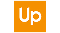 Logo du groupe UP / Kalidea PME