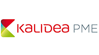 Logo de la billetterie KALIDEA PME