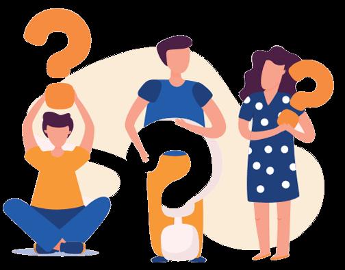 Questions juridiques sur la FAQ - foire aux questions sur la plateforme RHinfoGE