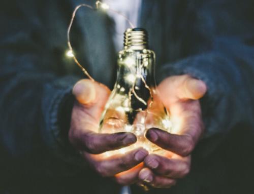 Comment Gemploi adapte son offre en soutien aux TPE-PME ?