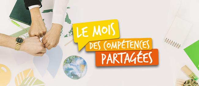 Mois_compétences_partagées